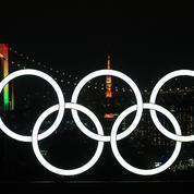 Le Times affirme que l'annulation des Jeux de Tokyo serait actée, le Japon dément