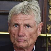 Bulle sanitaire du XV de France: «S'il y a mensonge, il doit y avoir des sanctions», estime l'ex-sélectionneur Skrela
