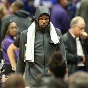 NBA : Amende de 50.000 dollars pour Kevin Durant après des propos homophobes