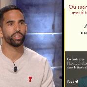 Ancien footballeur, Ouissem Belgacem dénonce «l'homophobie systémique» qui gangrène le milieu