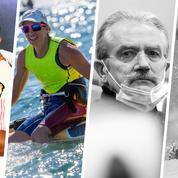 Benzema, Picon, Thiriez, Pinturault… Nos tops et flops du week-end