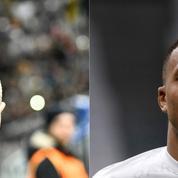 «Ils ont la tête comme un château de la Loire et ont le cigare»: Larqué allume (encore) Mbappé et Neymar