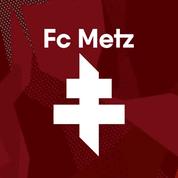 «Immondice», «lifting raté», «disparition de Graoully»… Les supporters de Metz fustigent le nouveau logo