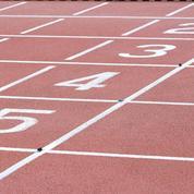 La règle des 10 km va être assouplie pour accéder aux équipements sportifs en plein air