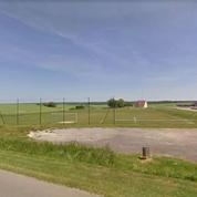Le Variété Club de France inaugurera un stade Charles-de-Gaulle en juin à Colombey-les-Deux-Eglises
