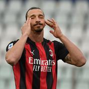 Paris sportifs : Ibrahimovic risquerait jusqu'à trois ans de suspension
