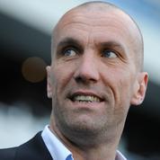 Passé par Le Havre et le PSG, l'ancien gardien Christophe Revault est mort à 49 ans