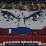 PSG : les ultras appellent au boycott des nouveaux maillots