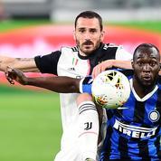 Révolution en Italie, la plateforme de streaming DAZN récupère les droits TV de la Serie A