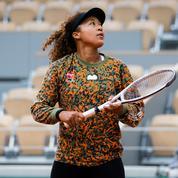 Roland-Garros : Osaka va boycotter les médias pour… préserver sa santé mentale