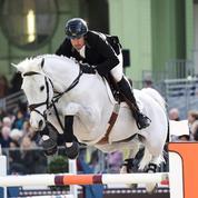 Saut d'obstacles : un cavalier suspendu dix ans pour avoir fait subir des chocs électriques à ses chevaux