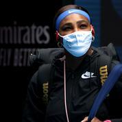 Serena Williams soutient Meghan Markle : «Ses paroles illustrent la douleur et la cruauté dont elle est victime»