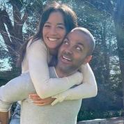 Tony Parker et Alizé Lim en couple, c'est officiel