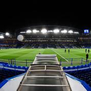 Violences sexuelles sur enfants : un rapport dénonce les «ratés» de la fédération anglaise de foot