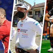 Yilmaz, Ogier, Huget… Notre carnet de notes du week-end sport