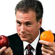 Mutuelle ou complémentaire santé, que choisir ?