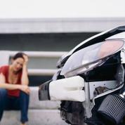 Les accidents causés par un conducteur non déclaré