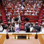 Le président de l'Assemblée, garant du processus législatif