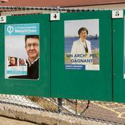 EN DIRECT - Législatives J-2 : dernières heures de campagne pour les candidats