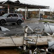 Ouragan Maria : Porto Rico a été «anéanti», affirme Donald Trump