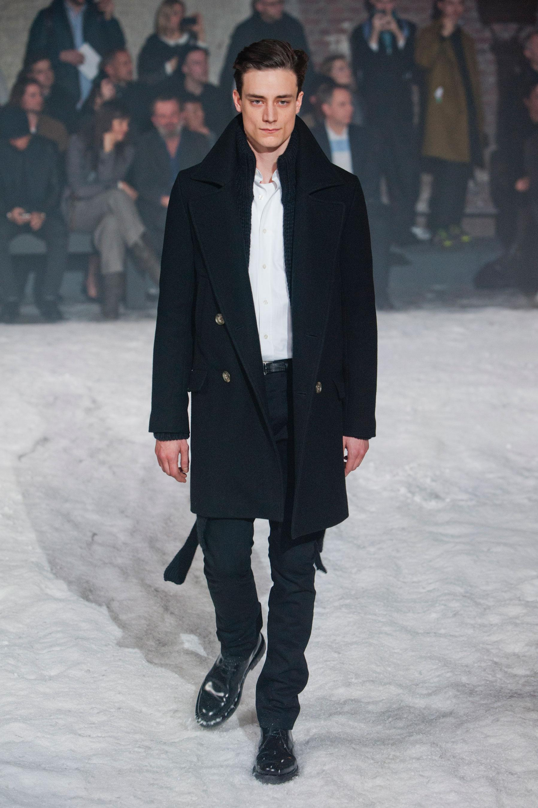 low priced b6602 aaf96 defile-ami-alexandre-mattiussi-homme-automne-hiver-2014-2015-photo-31 0.jpg