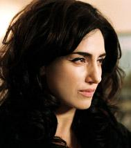 Rencontres femmes israeliennes