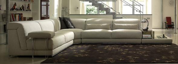 conversion au convertible madame figaro. Black Bedroom Furniture Sets. Home Design Ideas