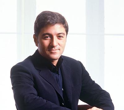 d122db20170f9 Gérard Darel, un succès à la française - Madame Figaro