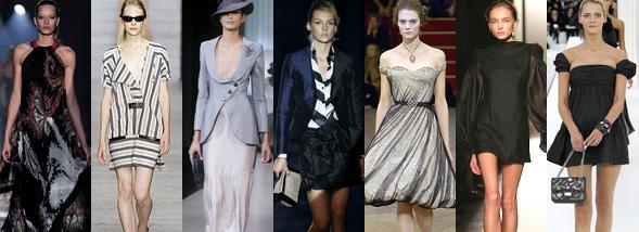 Au Printemps de la mode, on profite des remises de 30 à 50 % sur les pièces  de créateurs. Fluide, ultra-féminine, la longue robe sans manches en  mousseline ... 9151ccca765a