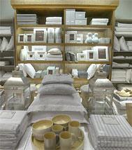 zara home ou l av nement du pr t d corer madame figaro. Black Bedroom Furniture Sets. Home Design Ideas