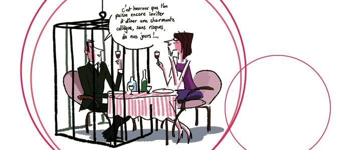 video sexe en francais sexe française