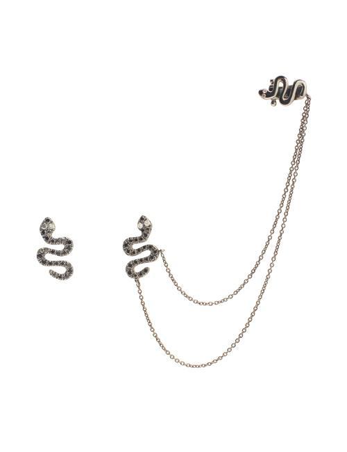 lauren rubinski bijoux