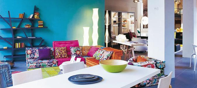 les adresses qui buzzent madame figaro. Black Bedroom Furniture Sets. Home Design Ideas