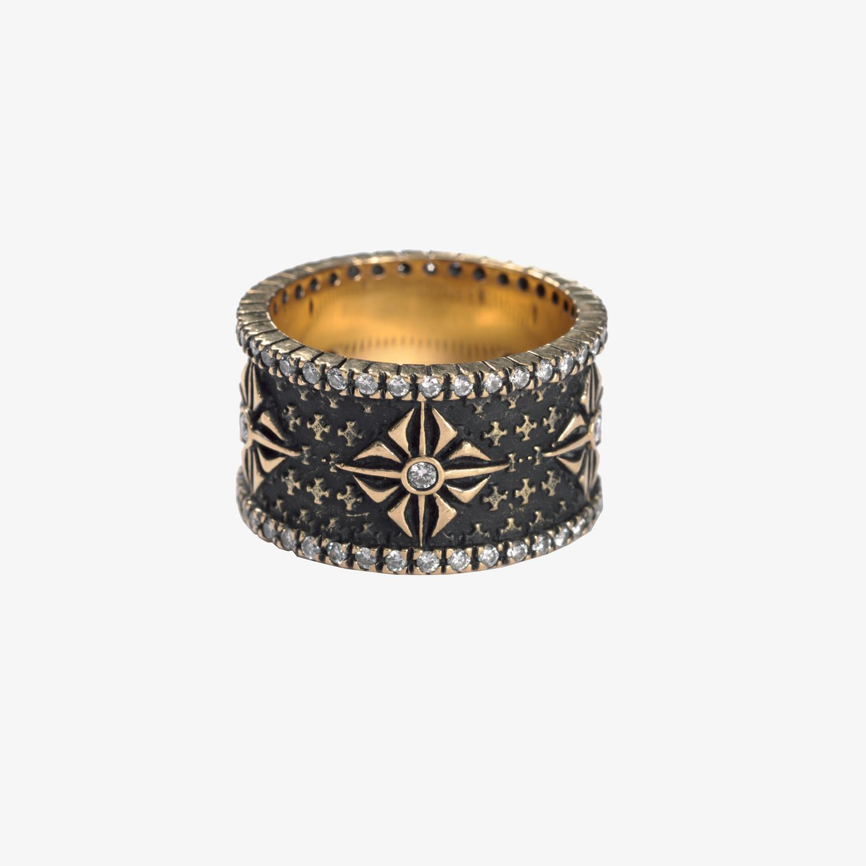 game of thrones inspire les cr ateurs de bijoux madame. Black Bedroom Furniture Sets. Home Design Ideas