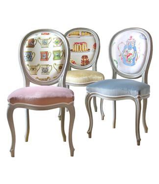 palette pastel madame figaro. Black Bedroom Furniture Sets. Home Design Ideas