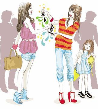 Consultations et livres pour r ussir en amour et en couple