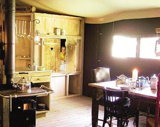 vacances au vert madame figaro. Black Bedroom Furniture Sets. Home Design Ideas