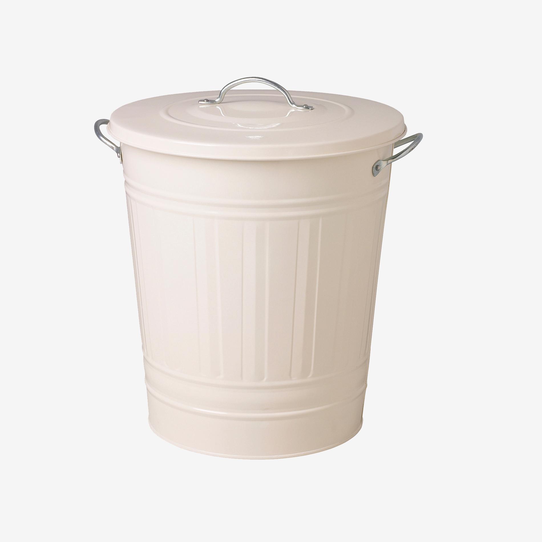 poubelle scandinave excellent corbeille papier poubelle de bureau blanche en vente poubelle. Black Bedroom Furniture Sets. Home Design Ideas