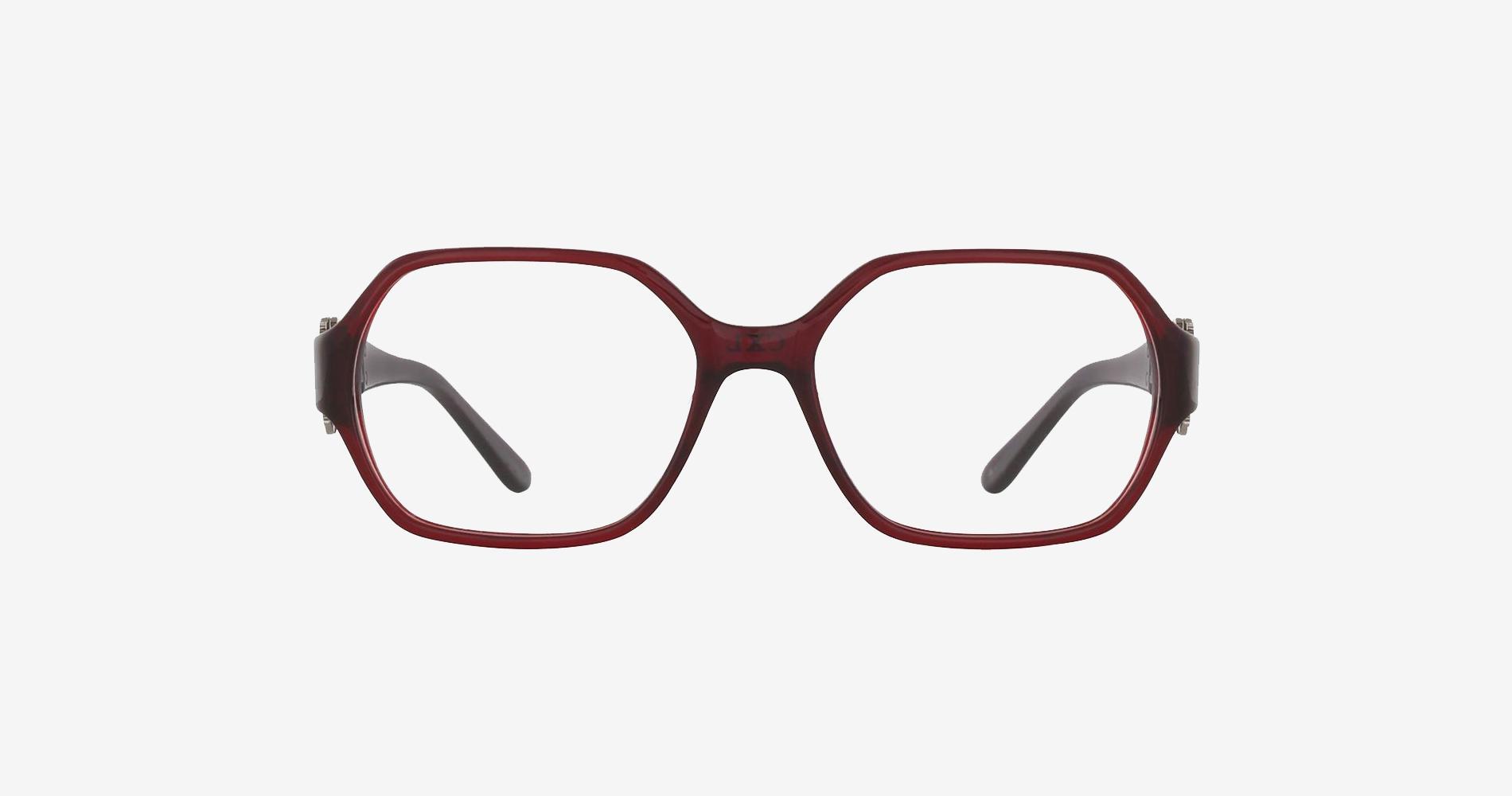 d6f165f7f95e6f Comment choisir des lunettes qui me vont vraiment   - Madame Figaro