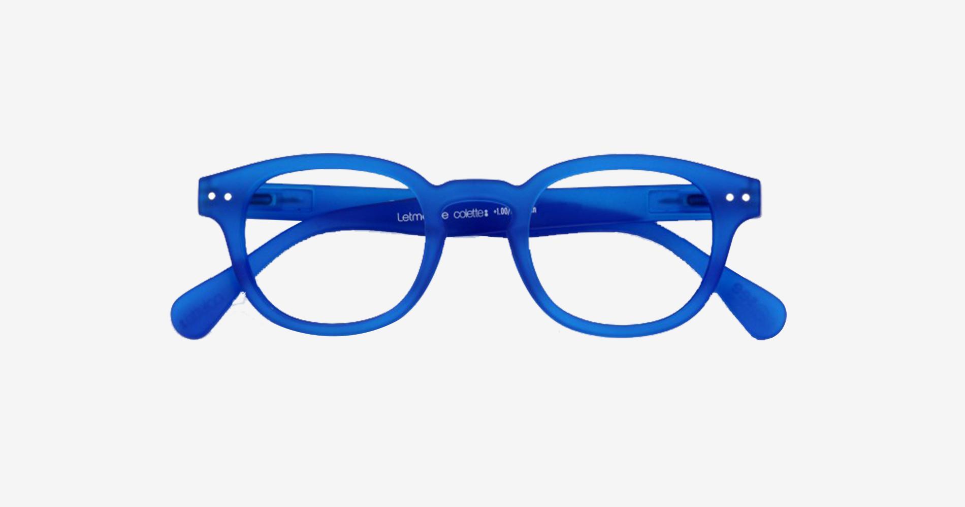 e372b46d179c62 Comment choisir des lunettes qui me vont vraiment   - Madame Figaro