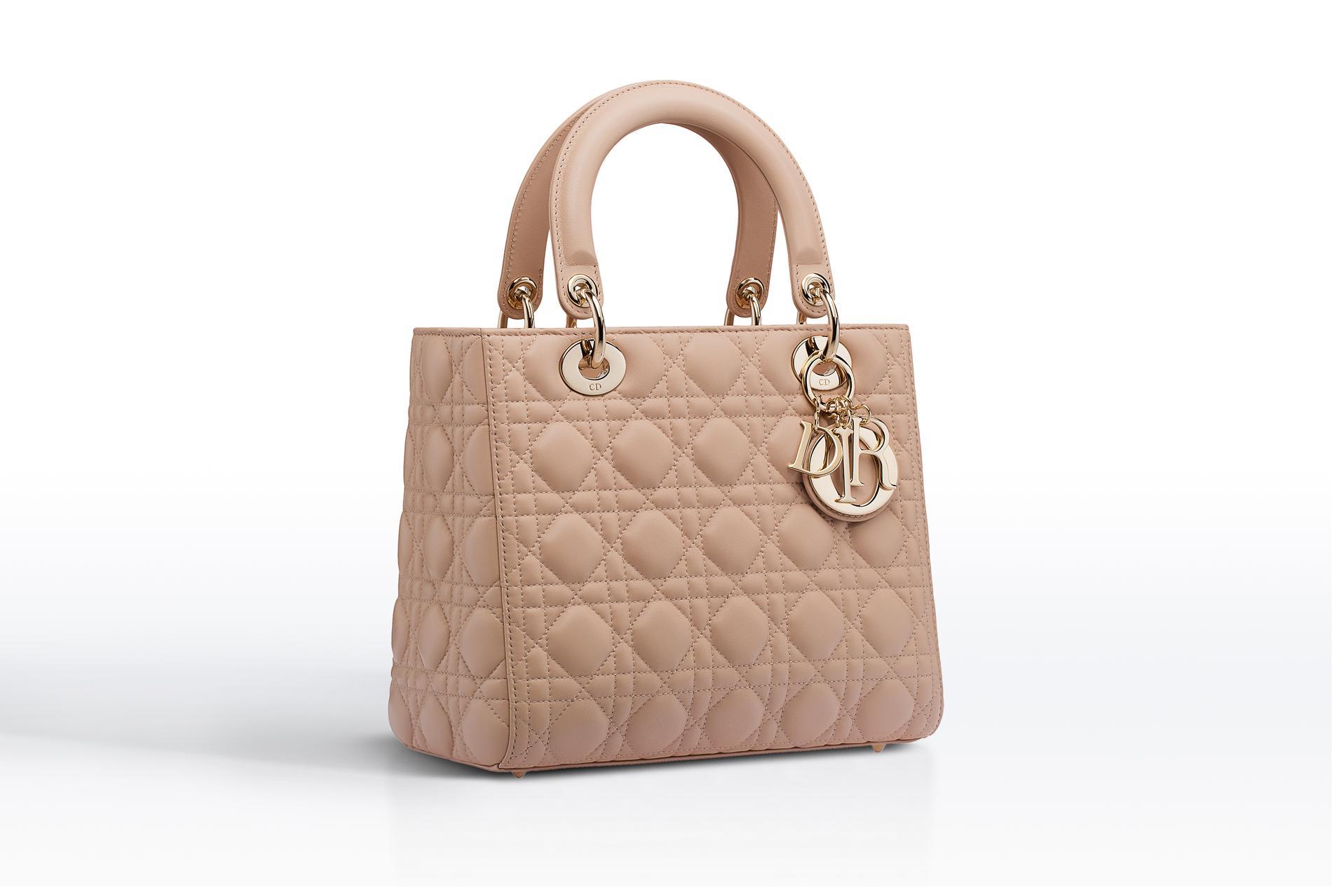 Ces stars qui ont un sac à leur nom - Madame Figaro 11234617169