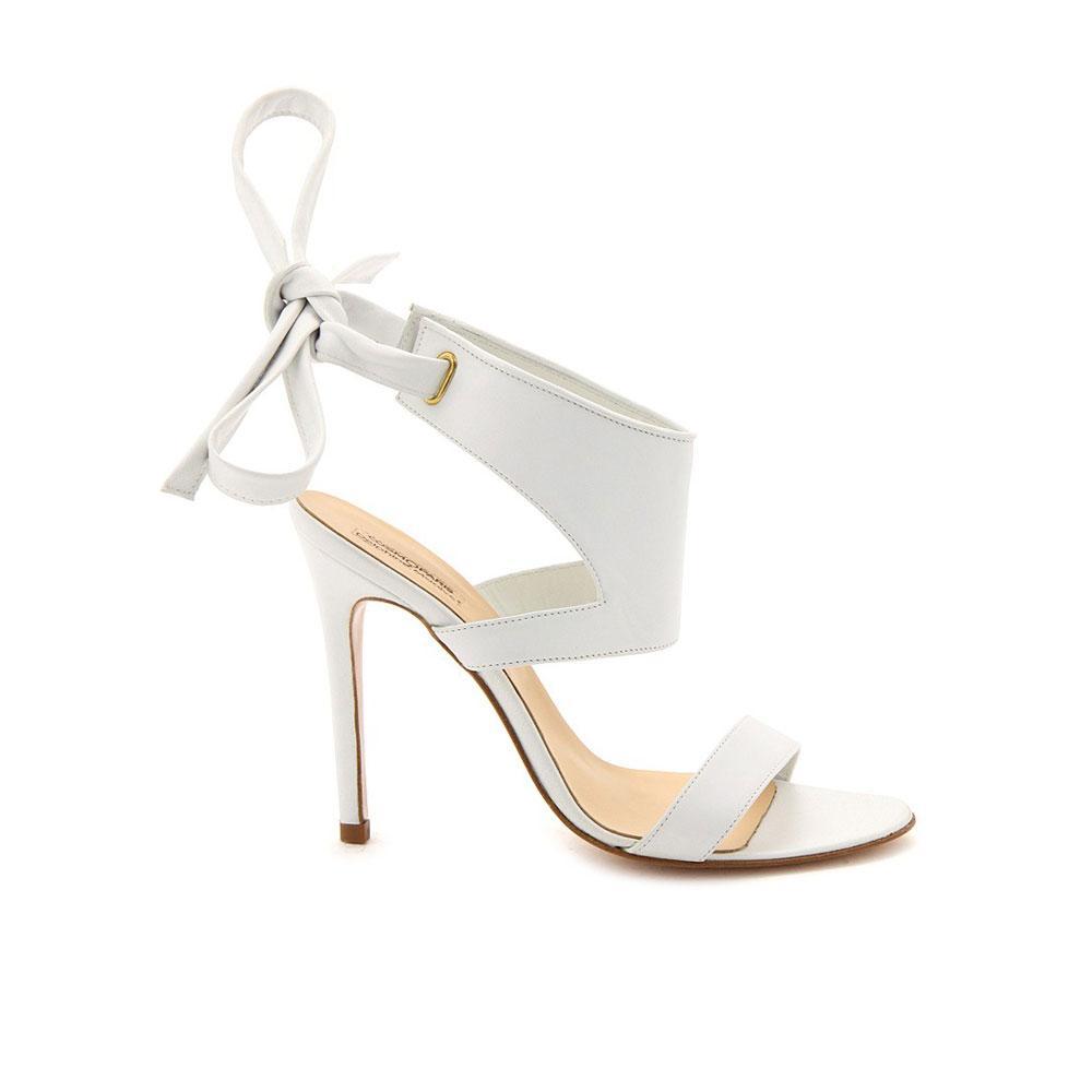 ces chaussures je les veux ou je passe c t mode nuptiale forum. Black Bedroom Furniture Sets. Home Design Ideas