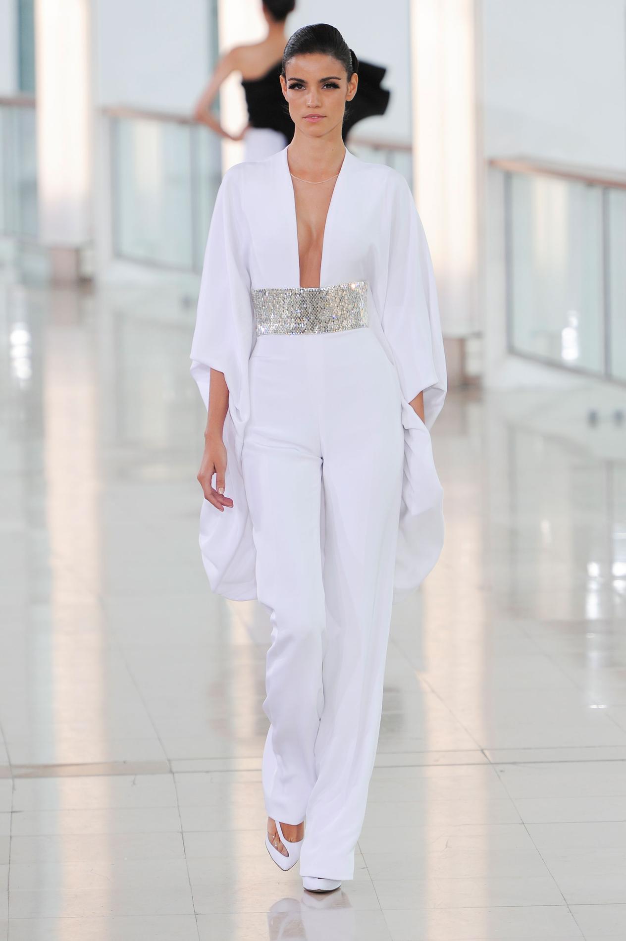 Haute Couture Femme Pantalon Haute Couture Pantalon Pantalon Haute Femme Femme oQeWrCxdB