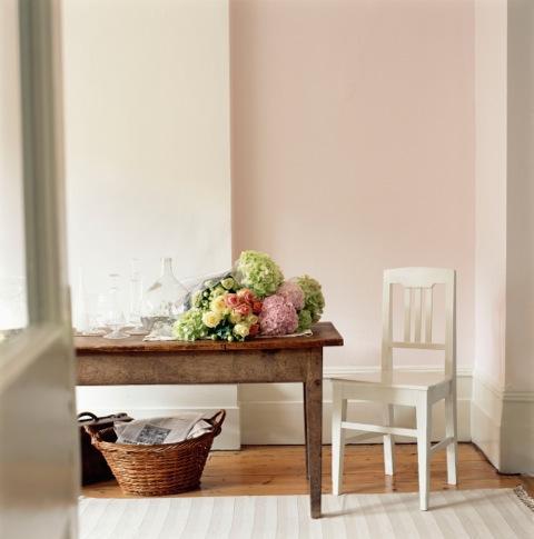 dtapisser un mur top amazing fissure plafond maison ancienne with fissure plafond maison. Black Bedroom Furniture Sets. Home Design Ideas