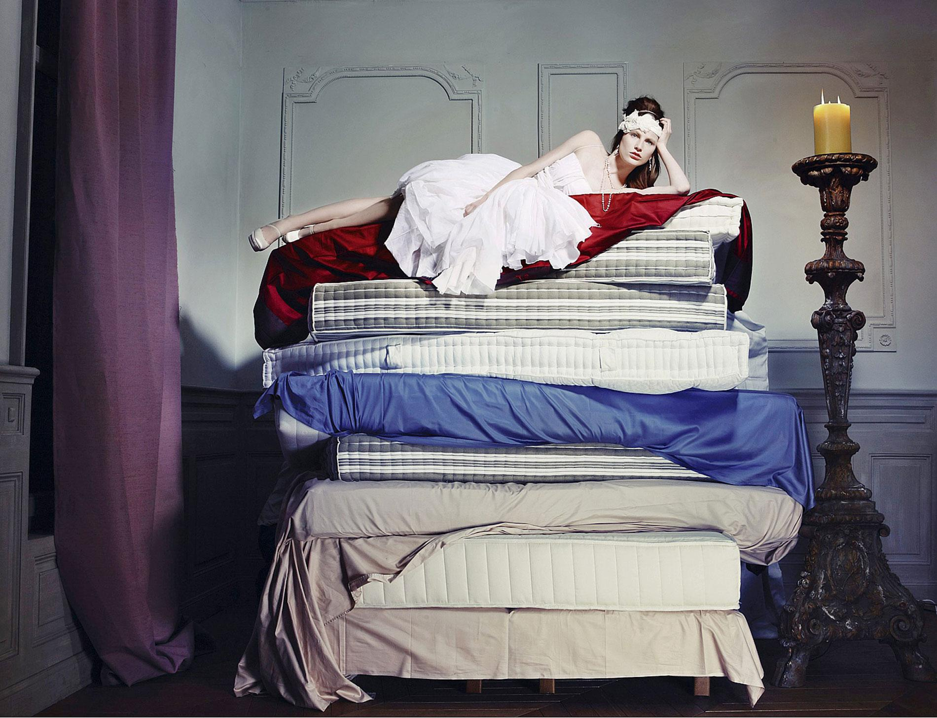 matelas conseils fabulous conseils pour gonfler et dgonfler un matelas dappoint with matelas. Black Bedroom Furniture Sets. Home Design Ideas