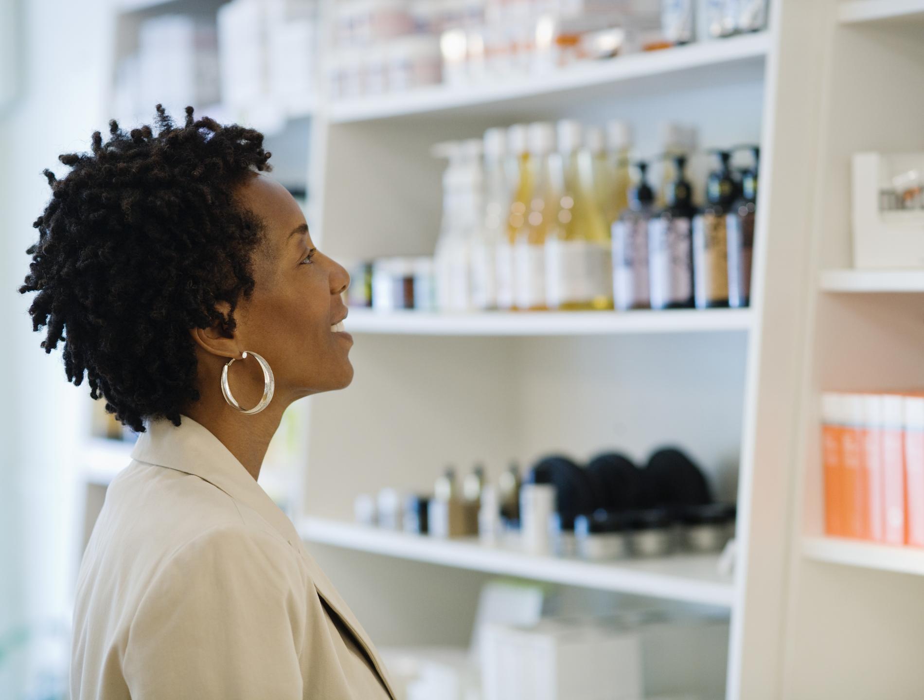 les 10 meilleurs salons de coiffure afro et instituts de. Black Bedroom Furniture Sets. Home Design Ideas