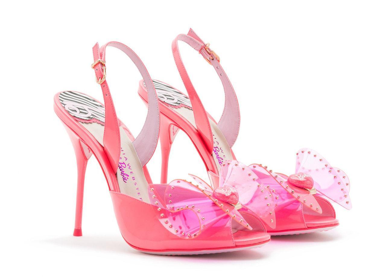 Luisaviaroma Shoes Sale