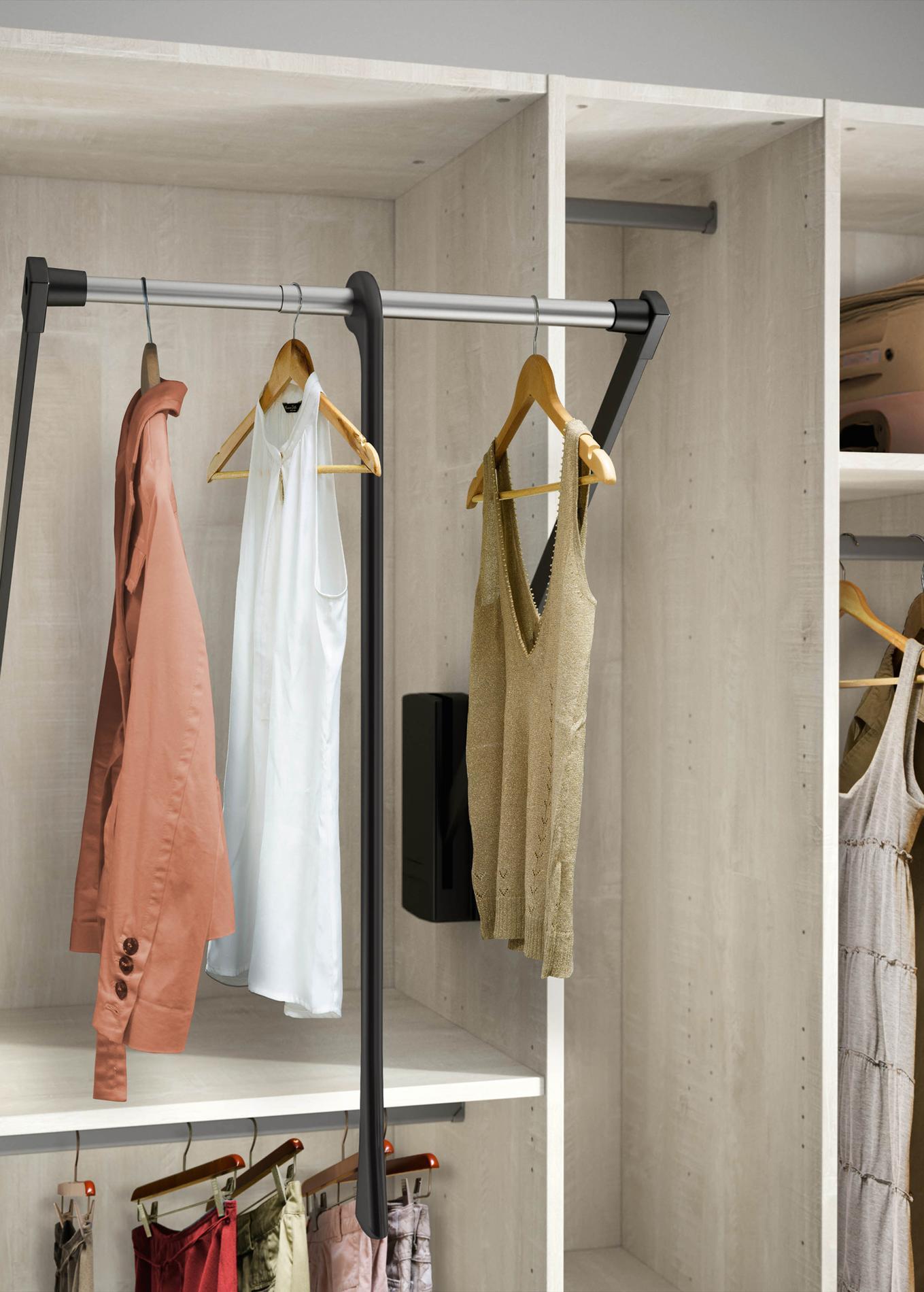 modele de dressing a faire soi meme xw07 jornalagora. Black Bedroom Furniture Sets. Home Design Ideas