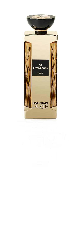 Beauté   Les nouveaux soins luxe - Madame Figaro 567c92339834