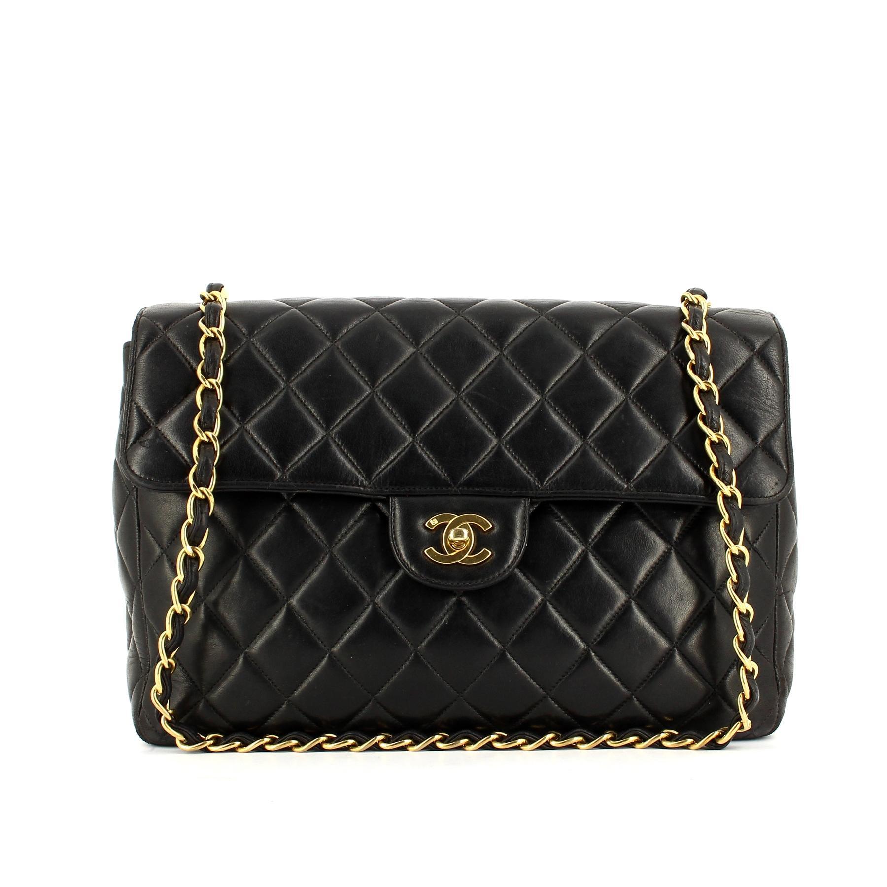 Pourquoi les objets de luxe prennent-ils autant de valeur   - Madame ... b8c32080391
